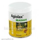 Agiolax инструкция - фото 7